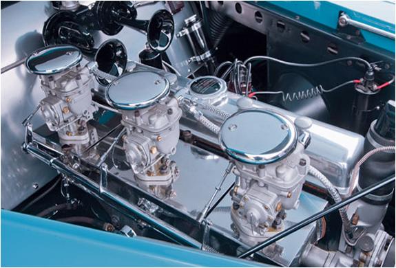 img_1949_delahaye_roadster_4.jpg