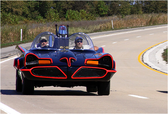 img_1966_batmobile_replica_5.jpg | Image