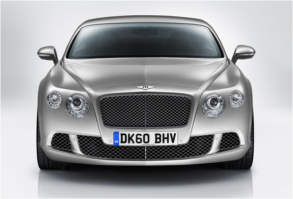 img_2011_bentley_continental_gt_2.jpg