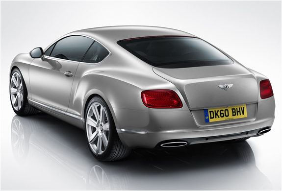 img_2011_bentley_continental_gt_4.jpg