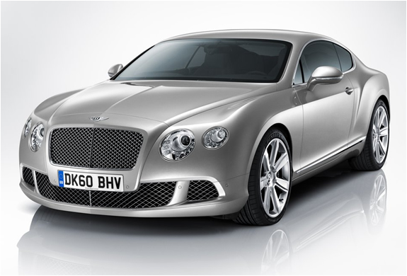 img_2011_bentley_continental_gt_5.jpg