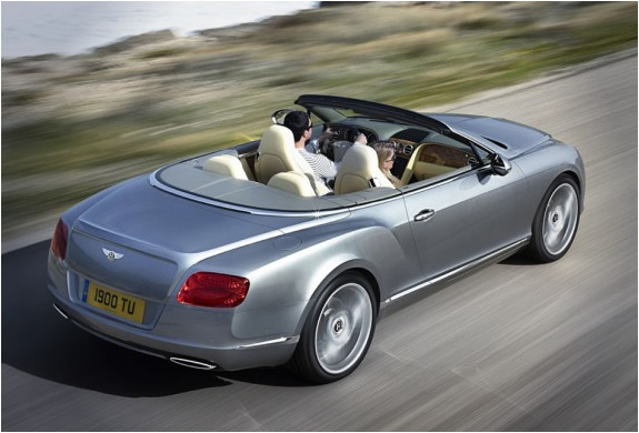 img_2012_bentley_continental_gtc_2.jpg | Image
