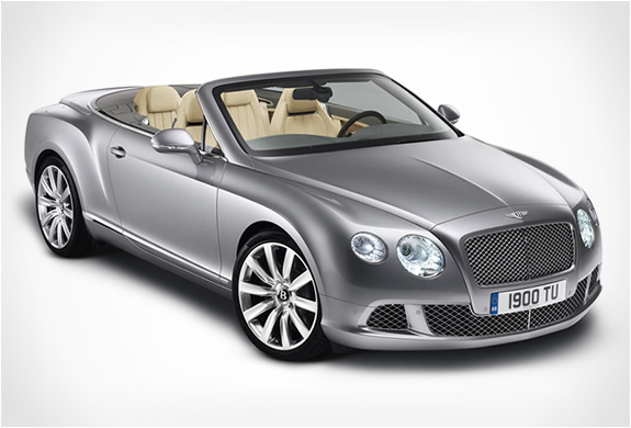 img_2012_bentley_continental_gtc_3.jpg | Image