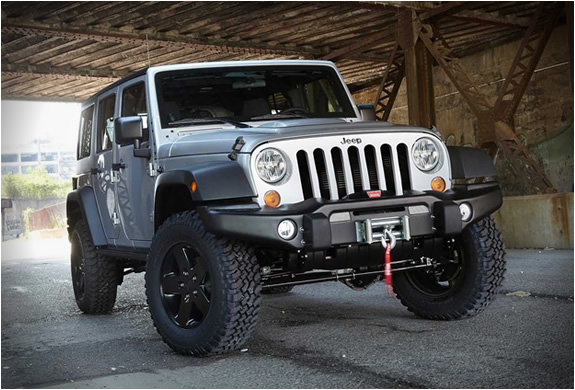 img_2012_jeep_wrangler_call_of_duty_2.jpg | Image