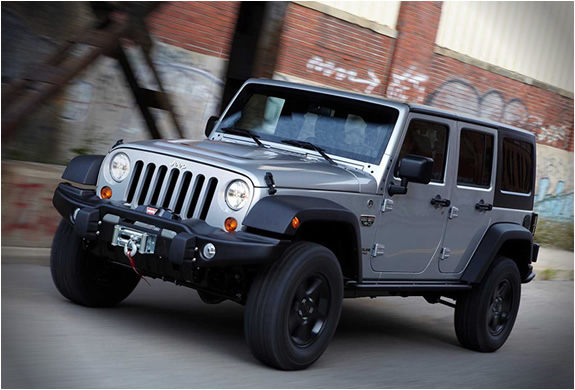 img_2012_jeep_wrangler_call_of_duty_3.jpg | Image