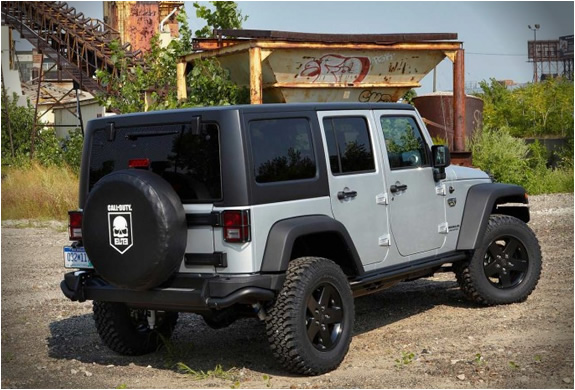 img_2012_jeep_wrangler_call_of_duty_4.jpg | Image
