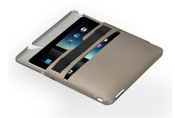 img_5_in_1_ipad_case_brenthaven_4.jpg | Image