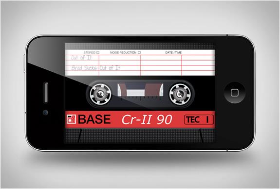 img_aircassette_app_4.jpg