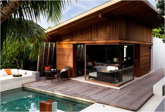 img_alila_maldives_2.jpg