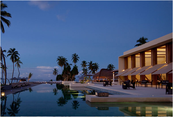 img_alila_maldives_4.jpg