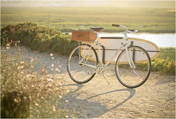 img_almond_linus_summer_bike_2.jpg