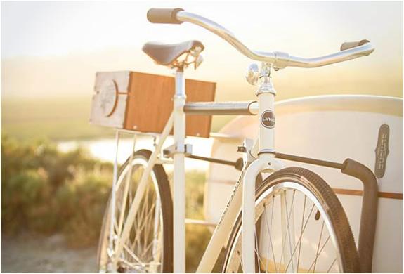 img_almond_linus_summer_bike_3.jpg