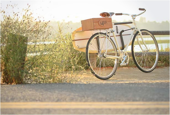 img_almond_linus_summer_bike_4.jpg