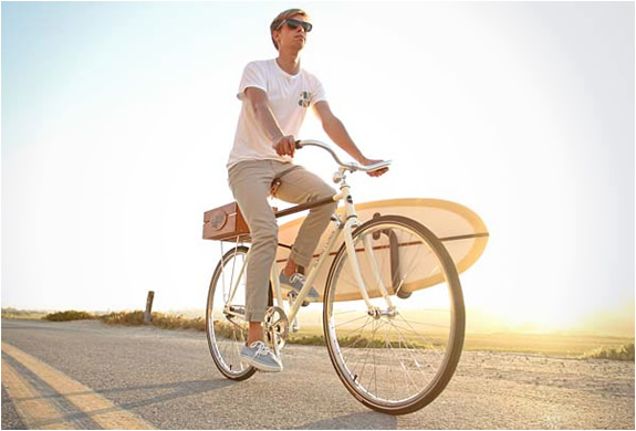img_almond_linus_summer_bike_5.jpg