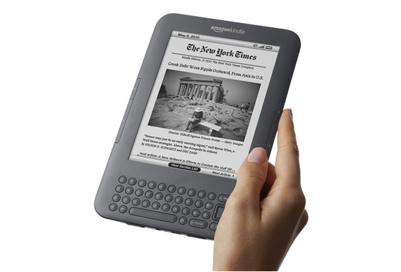 img_amazon_kindle_3_2.jpg | Image