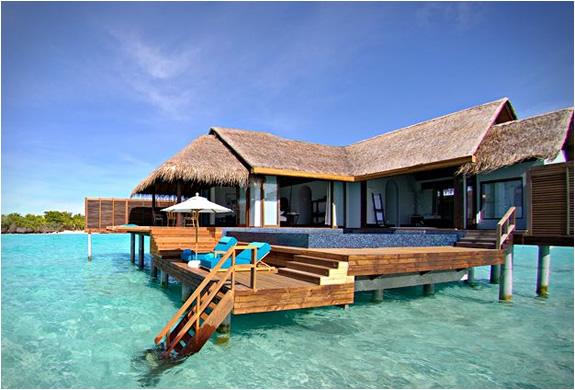 img_anantara_kihavah_maldives_2.jpg