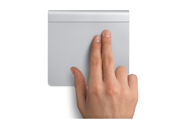 img_apple_magic_trackpad_2.jpg | Image