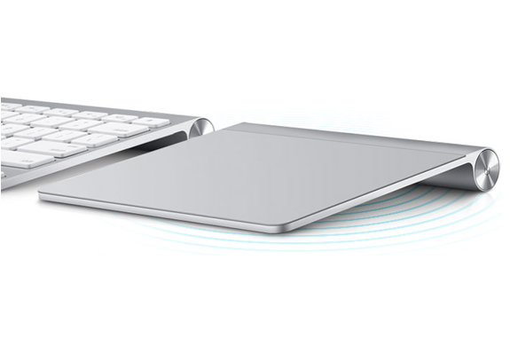 img_apple_magic_trackpad_5.jpg | Image