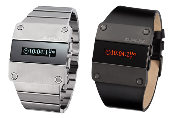 APUS WATCHES | Image