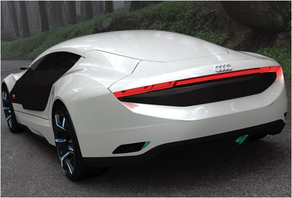 img_audi_a9_concept_3.jpg | Image