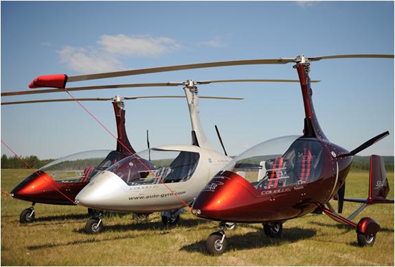 img_autogyro_gyrocopter_2.jpg