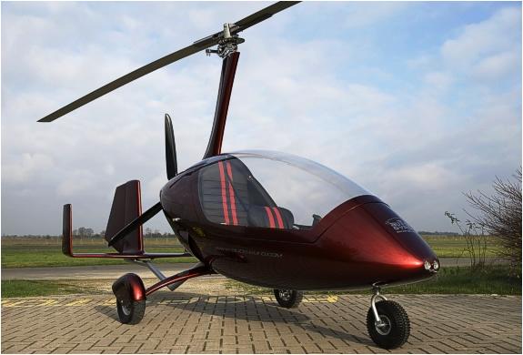 img_autogyro_gyrocopter_3.jpg