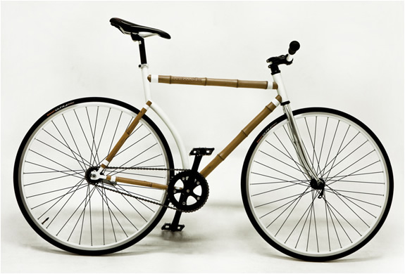 img_bamboo_cycles_2.jpg