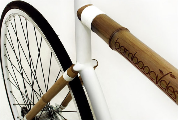 img_bamboo_cycles_3.jpg