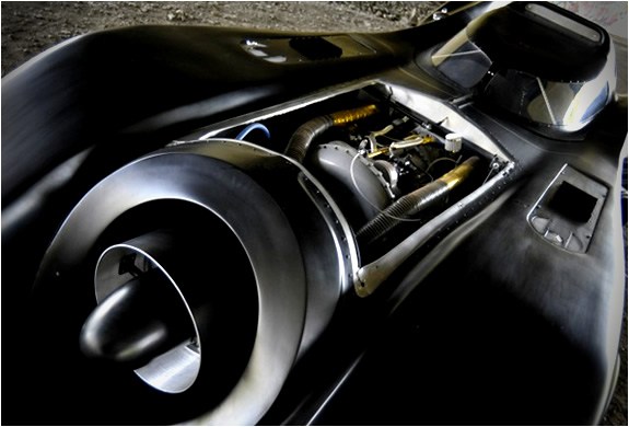 img_batmobile_turbine_powered_4.jpg | Image