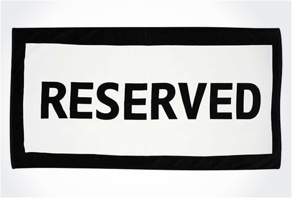 img_beach_towel_reserved_2.jpg: www.blessthisstuff.com/stuff/living/misc-living/reserved-beach-towel