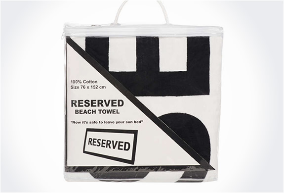 img_beach_towel_reserved_4.jpg | Image