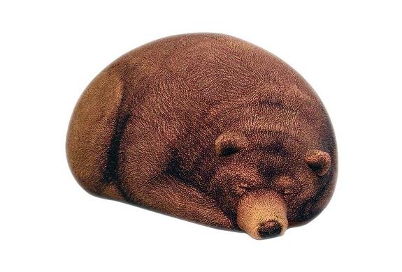 img_bear_bean_bag_2.jpg