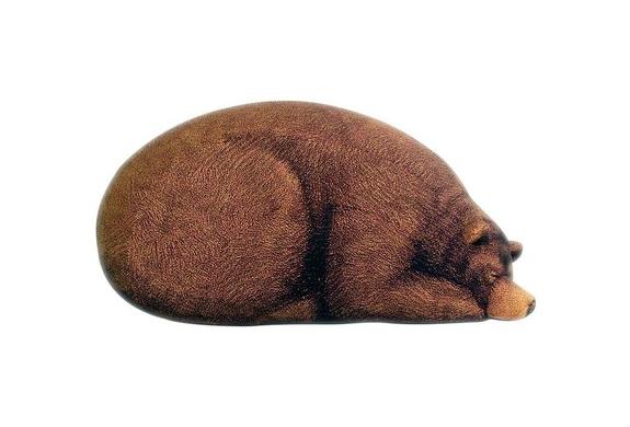 img_bear_bean_bag_3.jpg