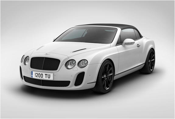 img_bentley_ice_speed_record_convertible_2.jpg | Image