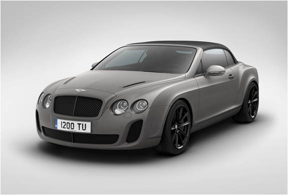 img_bentley_ice_speed_record_convertible_3.jpg | Image