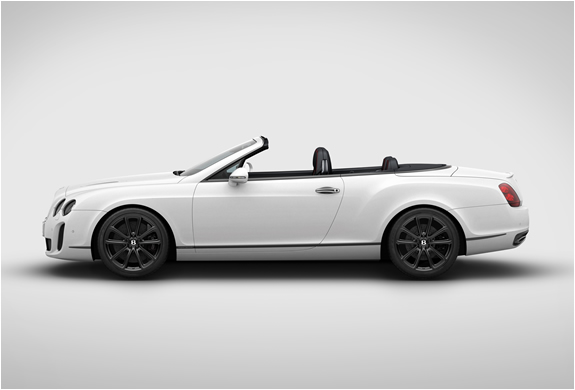 img_bentley_ice_speed_record_convertible_4.jpg | Image