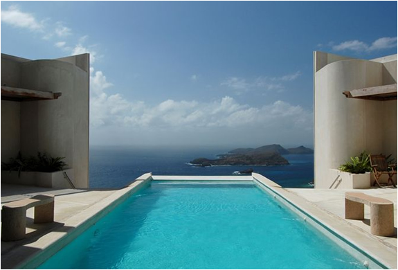 AMAZING BEQUIA HOUSE FOR RENT | Image