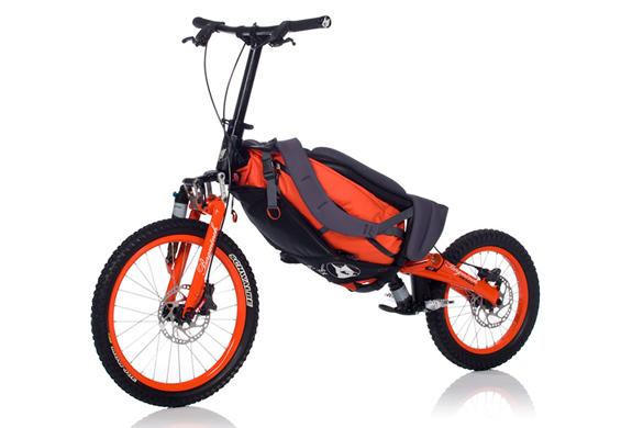 img_bergmonch_bike_5.jpg