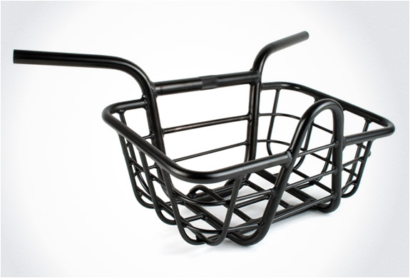 img_bicycle_handlebar_basket_2.jpg | Image