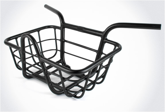 img_bicycle_handlebar_basket_3.jpg | Image