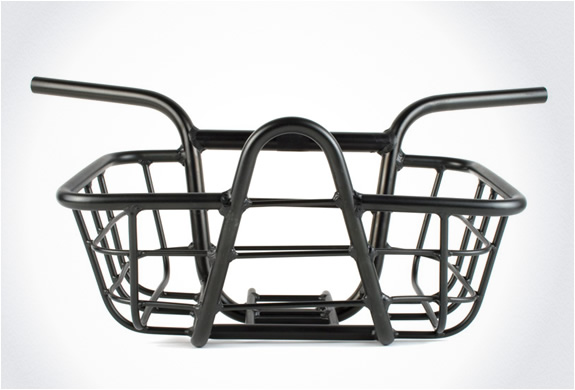 img_bicycle_handlebar_basket_4.jpg | Image