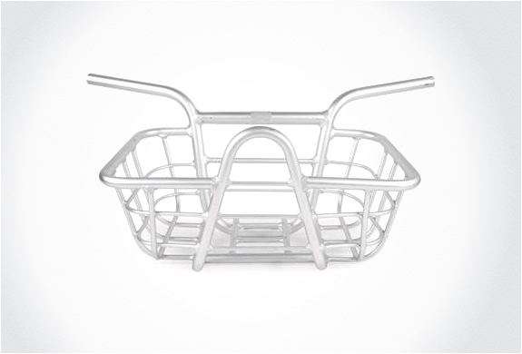 img_bicycle_handlebar_basket_5.jpg | Image