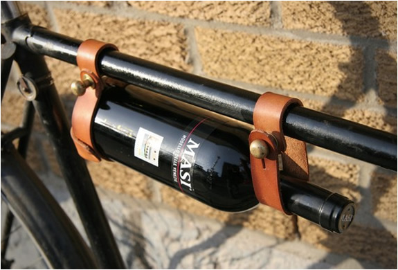 img_bicycle_wine_rack_2.jpg | Image