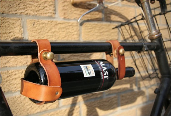 img_bicycle_wine_rack_3.jpg | Image