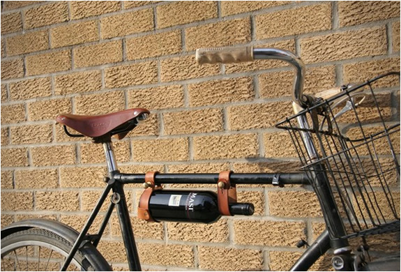 img_bicycle_wine_rack_4.jpg | Image