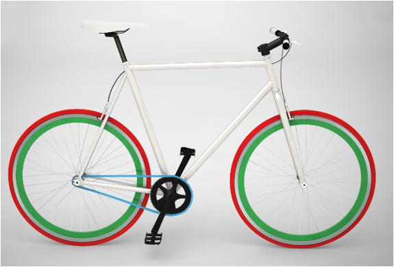 img_bike_by_me_2.jpg