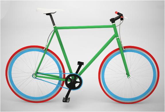 img_bike_by_me_3.jpg