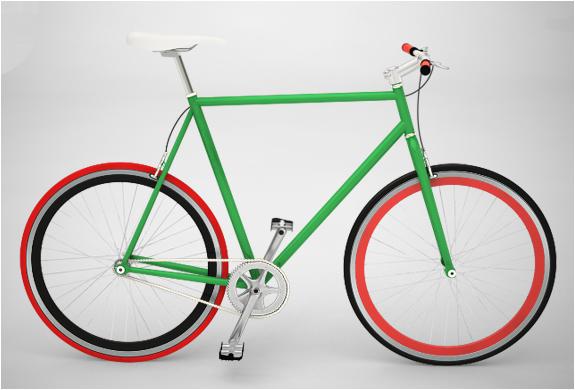 img_bike_by_me_4.jpg