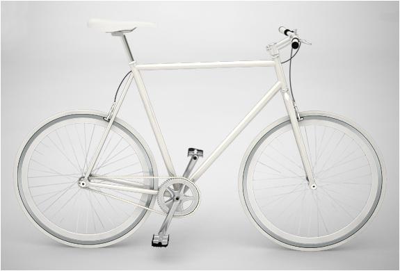 img_bike_by_me_5.jpg