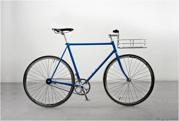 img_bike_porter_2.jpg